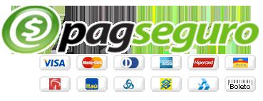 paymentBanner