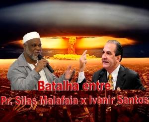intolerância_religiosa_silas_malafaia